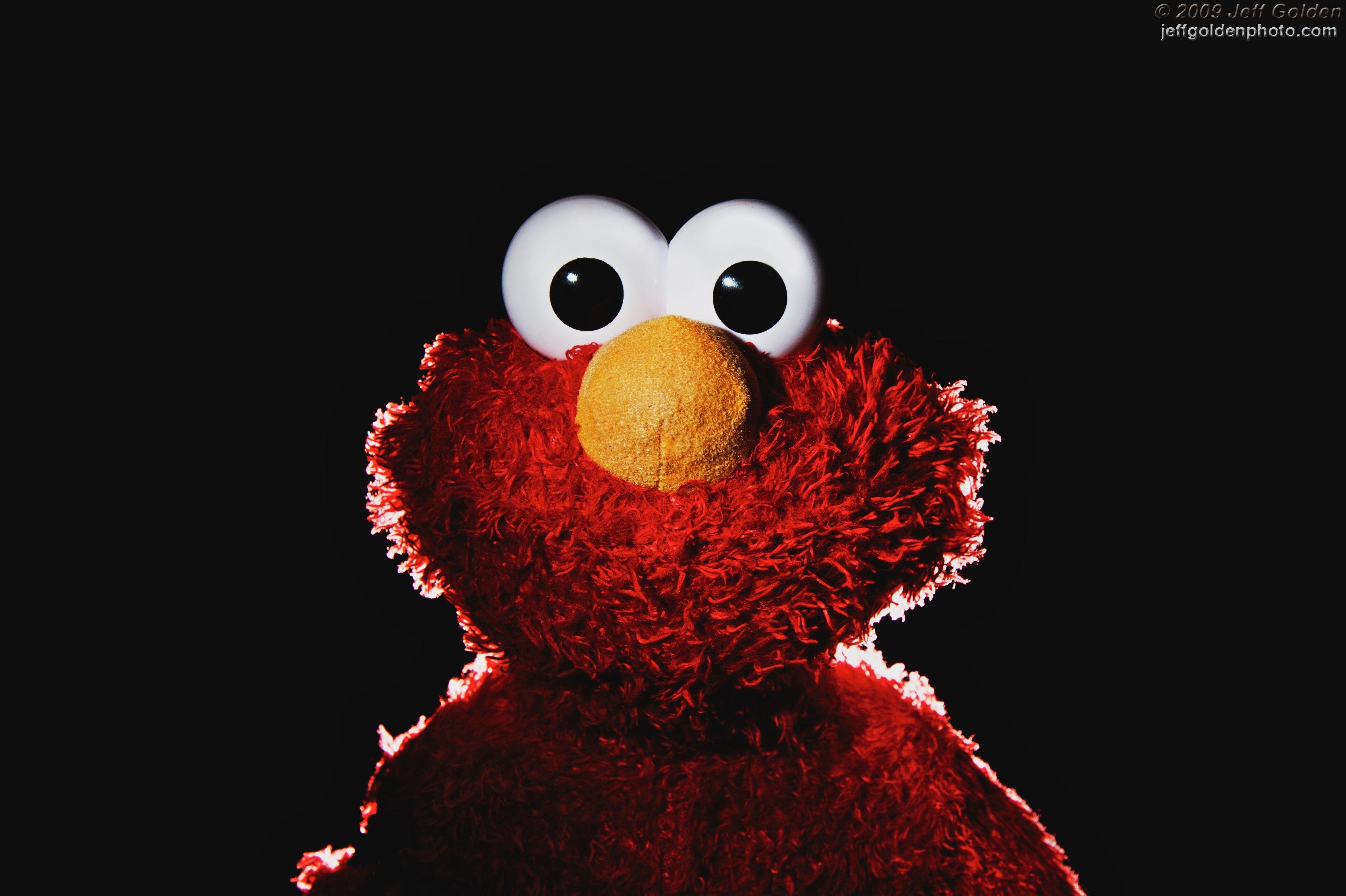 Elmo Memes Wallpapers Wallpaper Cave