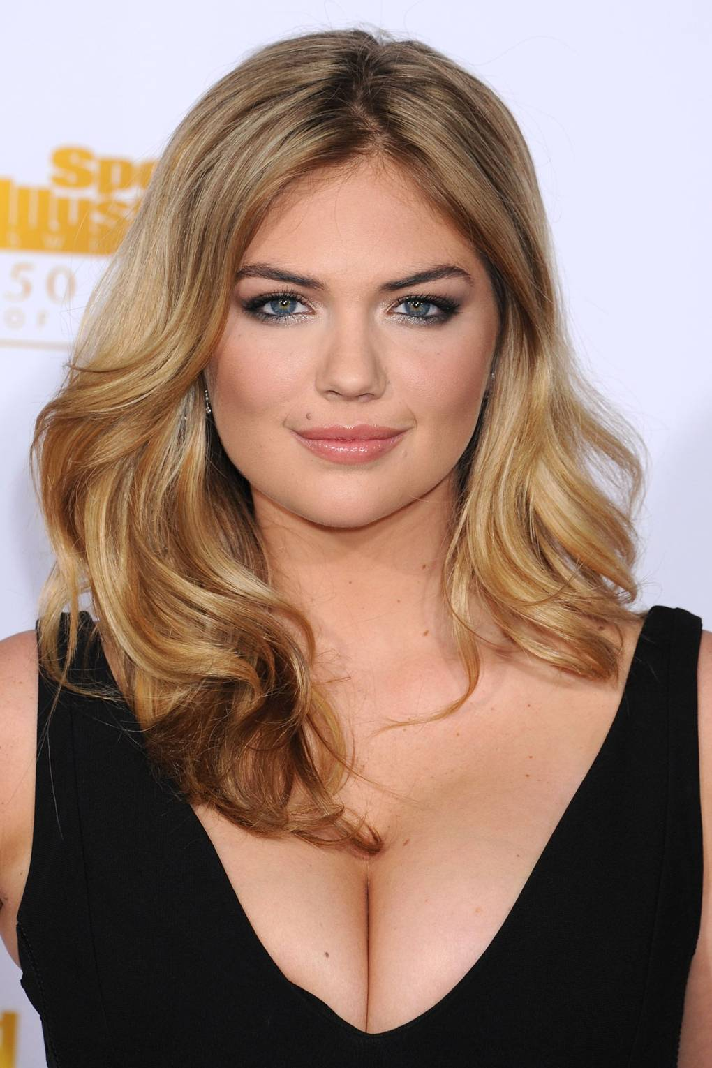 Kate Upton Wallpapers Sports Illustrated 2015 - Wallpaper Cave