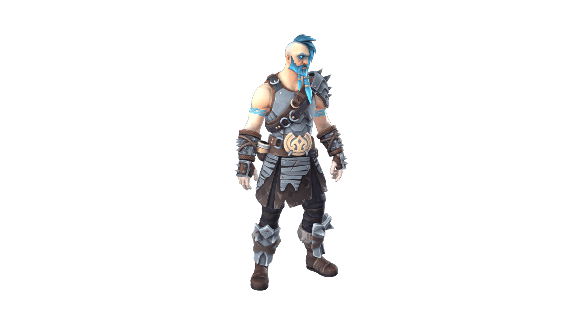 Fortnite Ragnarok | Outfits - Fortnite Skins