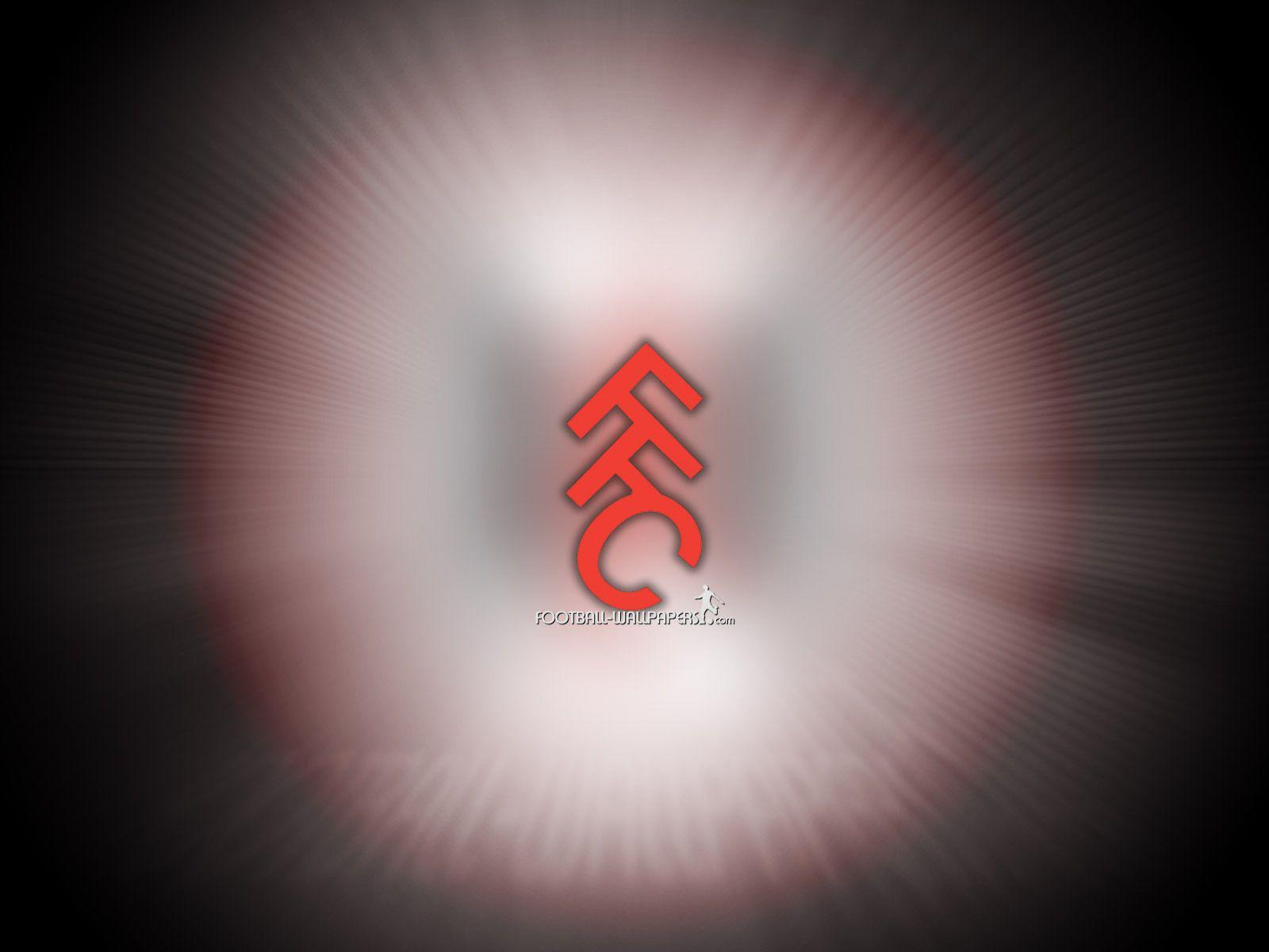 Fulham FC image Fulham HD wallpapers and backgrounds photos
