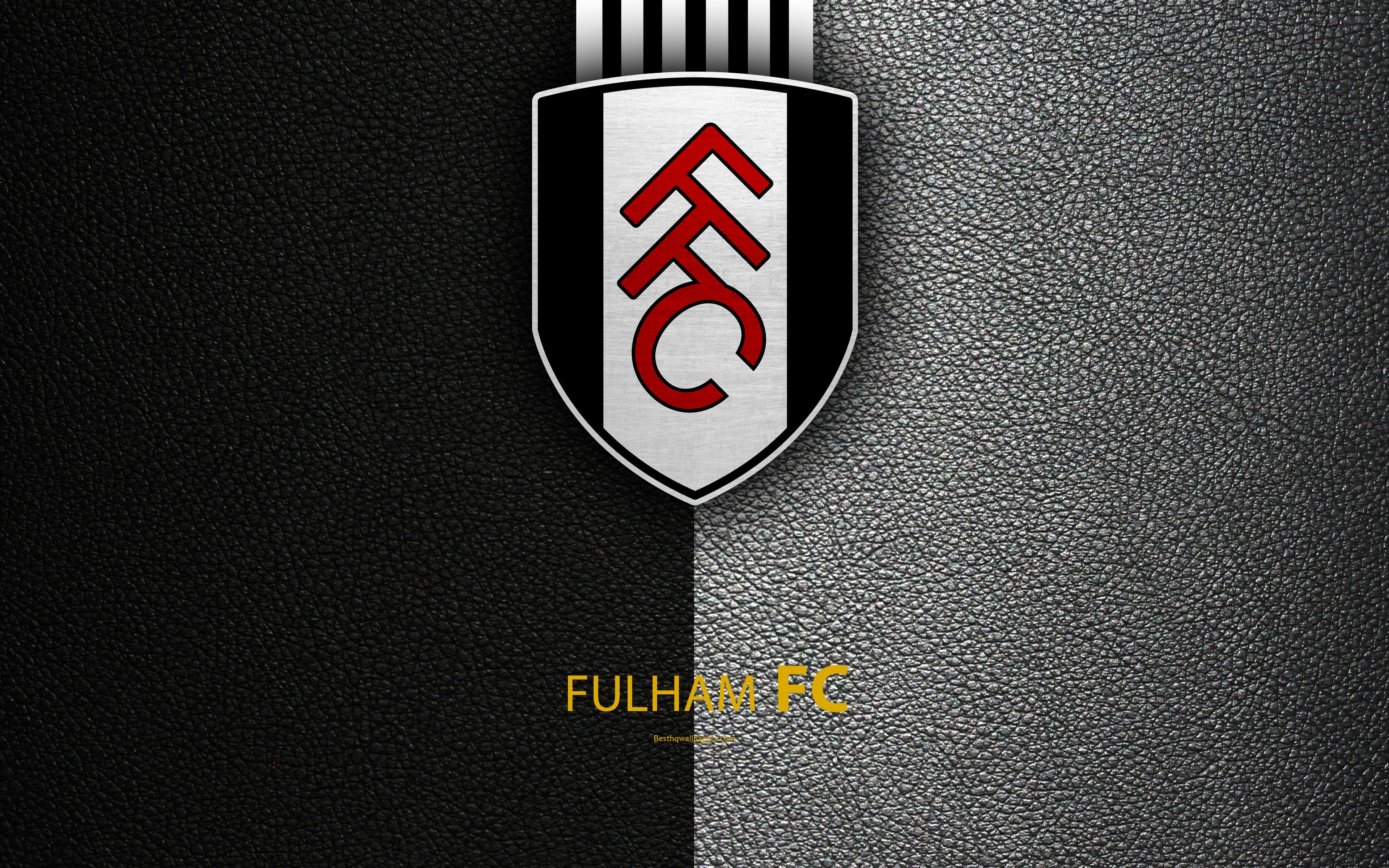 Fulham F.C. Wallpapers