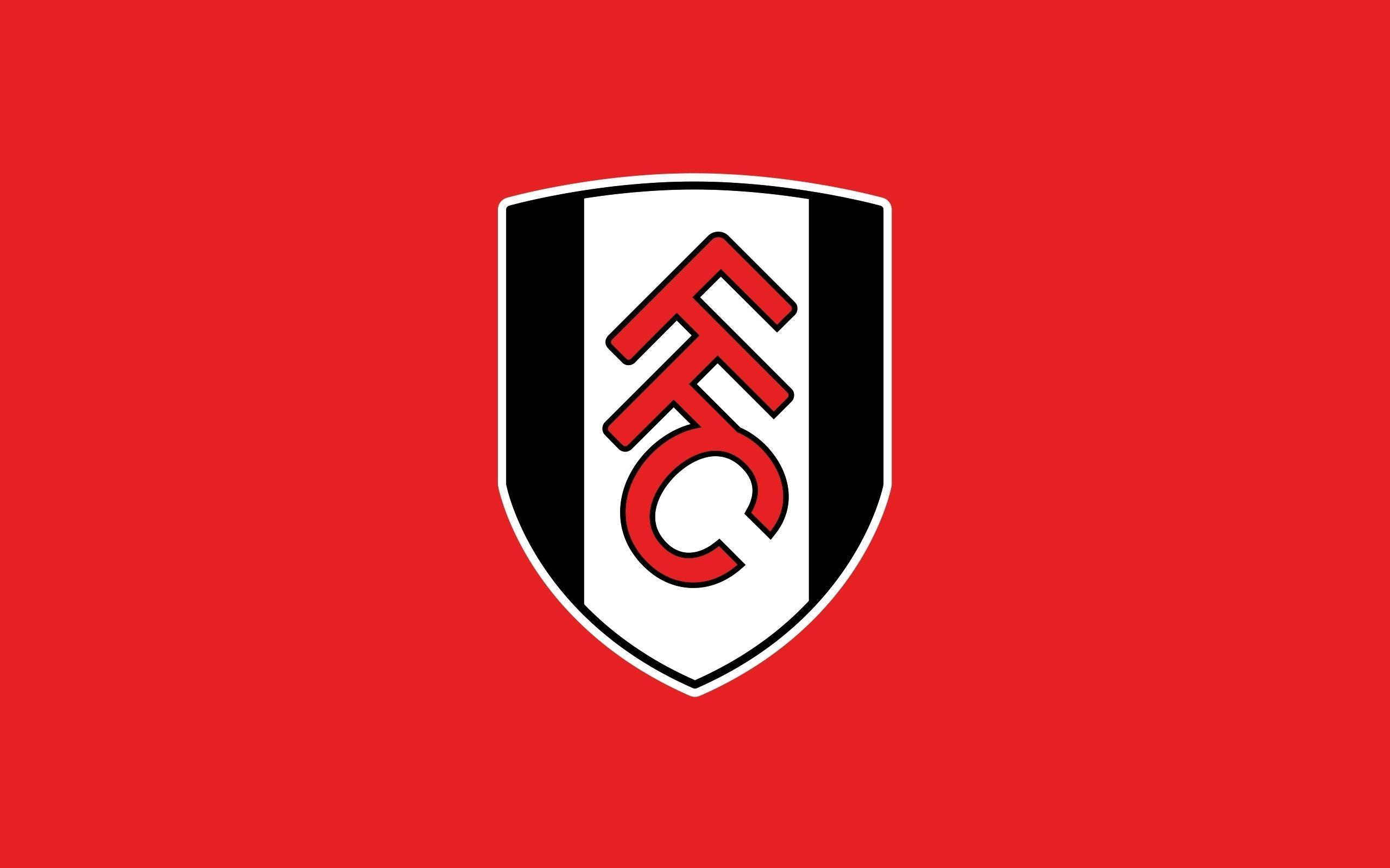 Wonderful Fulham FC Wallpapers