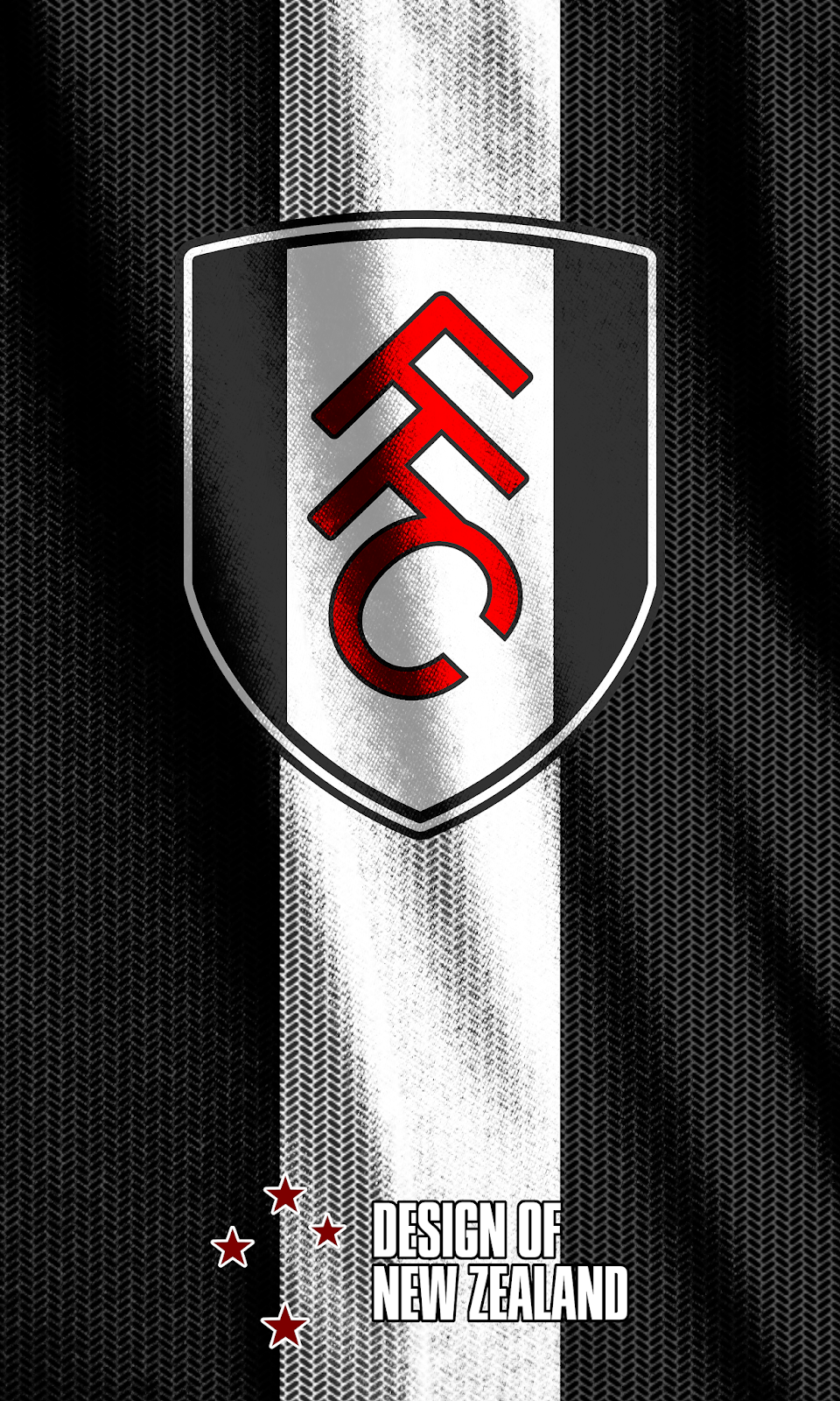 Wallpapers Fulham FC