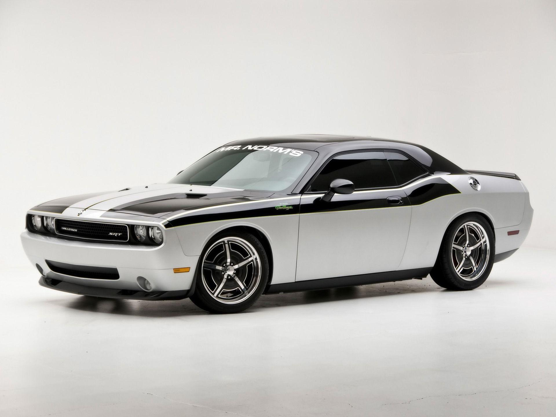 Super dodge challenger wallpaper, Dodge, Cars Wallpapers