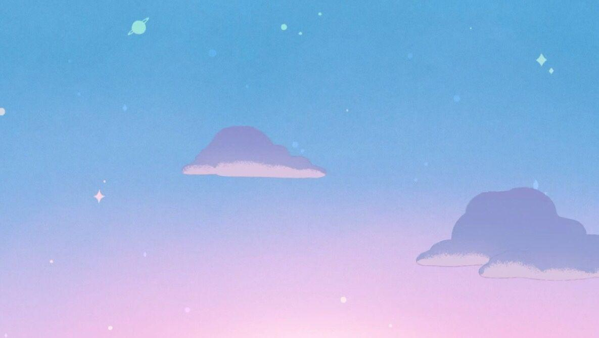 Bee And Puppycat Wallpapers Wallpaper Cave