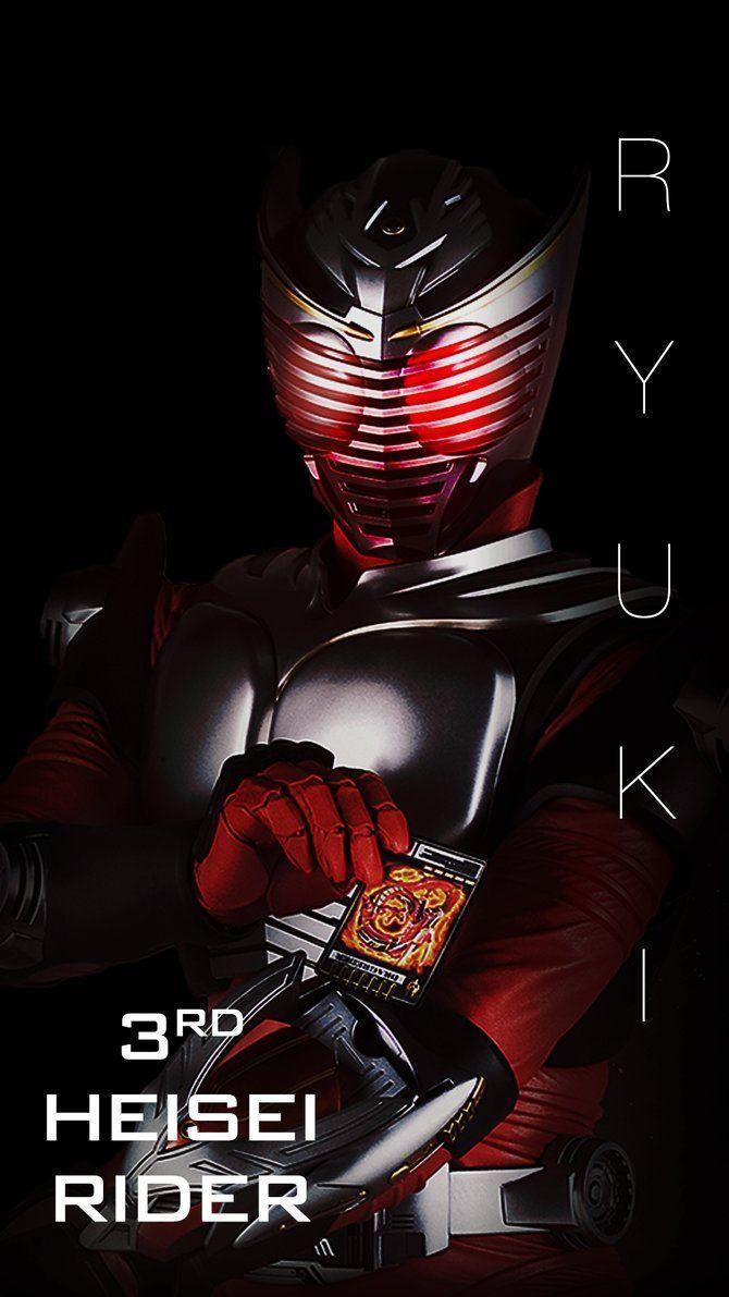 kamen rider ryuki logo wallpaper wallpaper tokusatsu kamen rider ryuki logo wallpaper