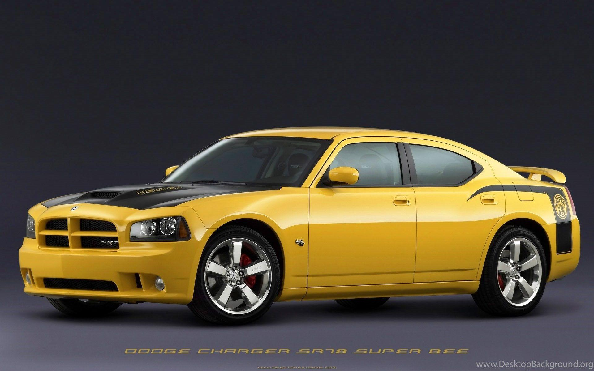 Top 1000 Wallpapers Blog: Dodge Cars Wallpapers Desktop Backgrounds