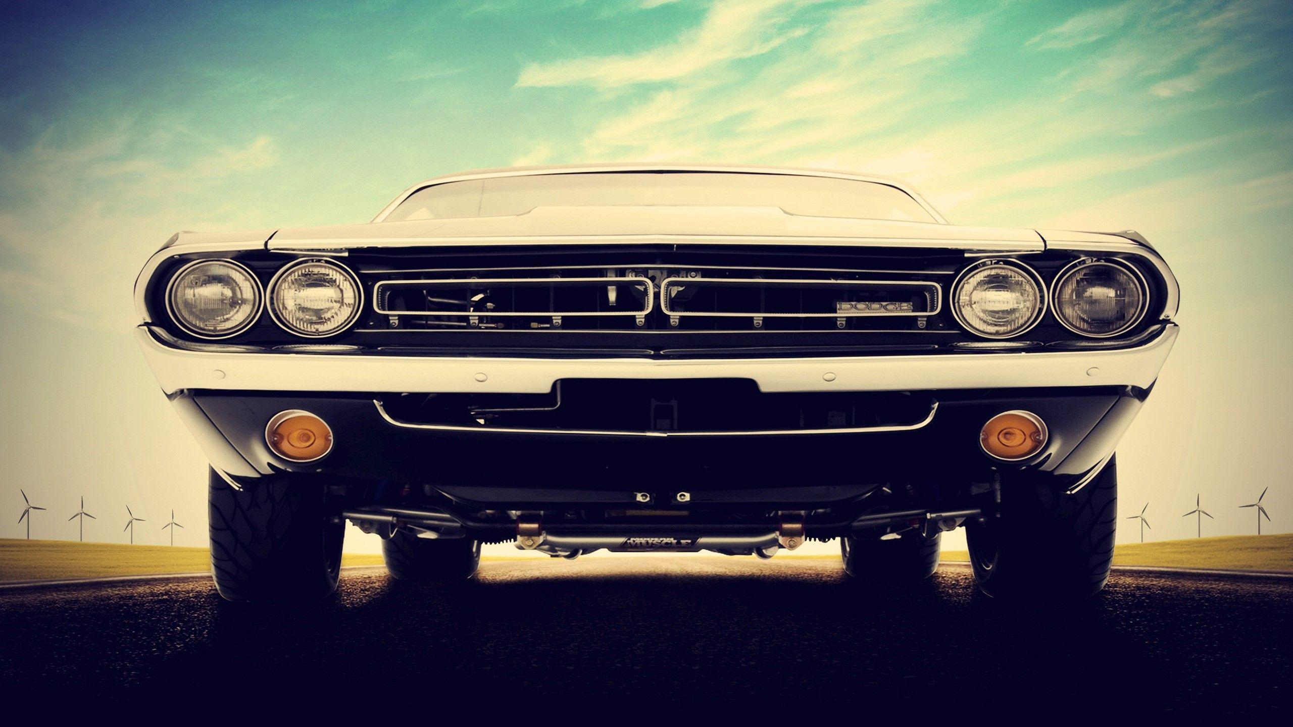 car dodge dodge challenger muscle cars wallpapers and backgrounds