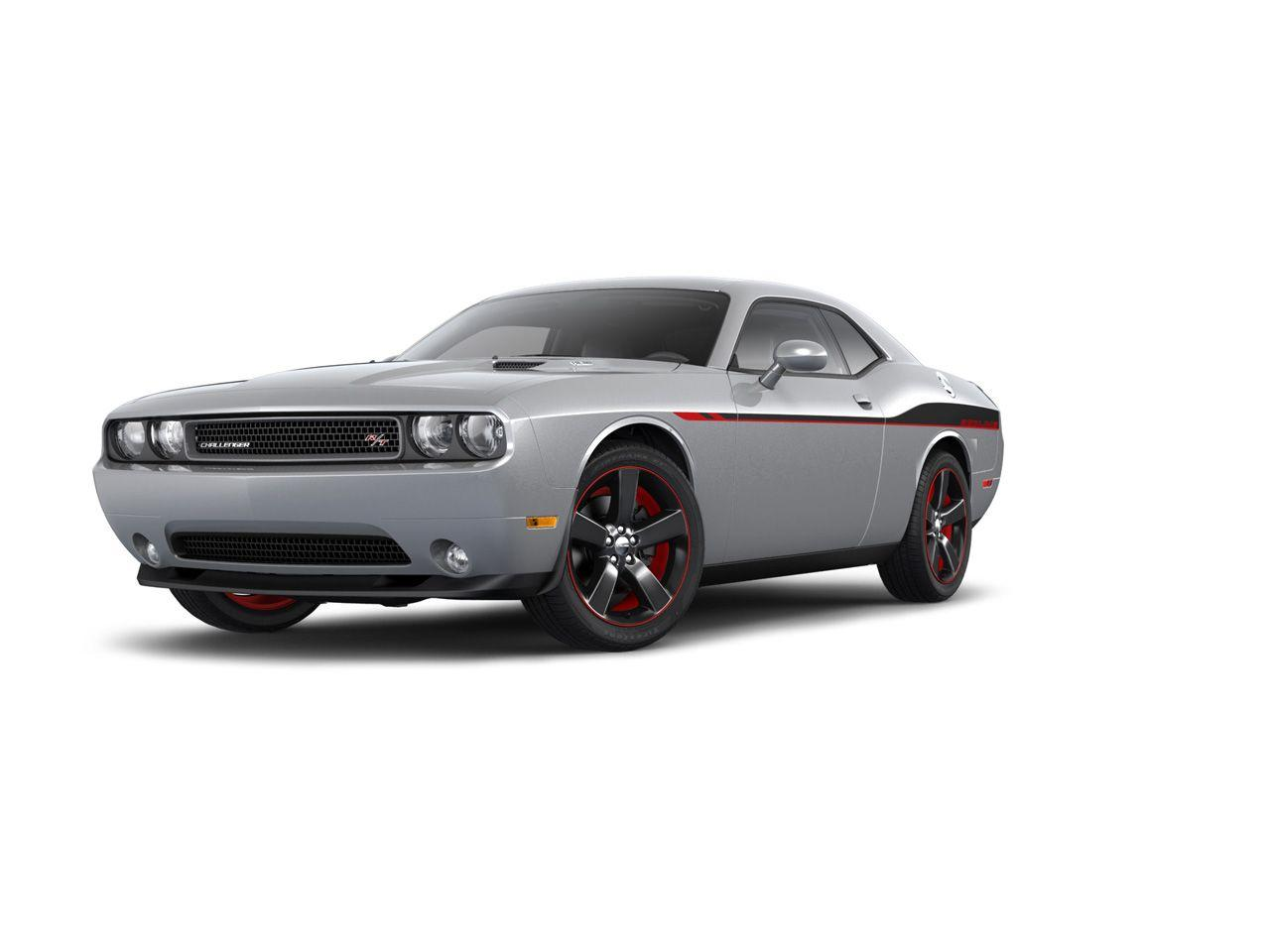 Dodge Wallpapers by Cars