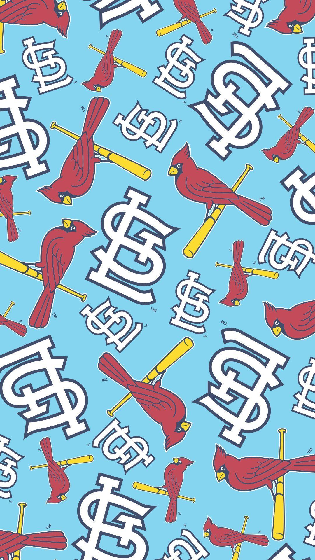 St. Louis Cardinals 2019 Wallpapers - Wallpaper Cave