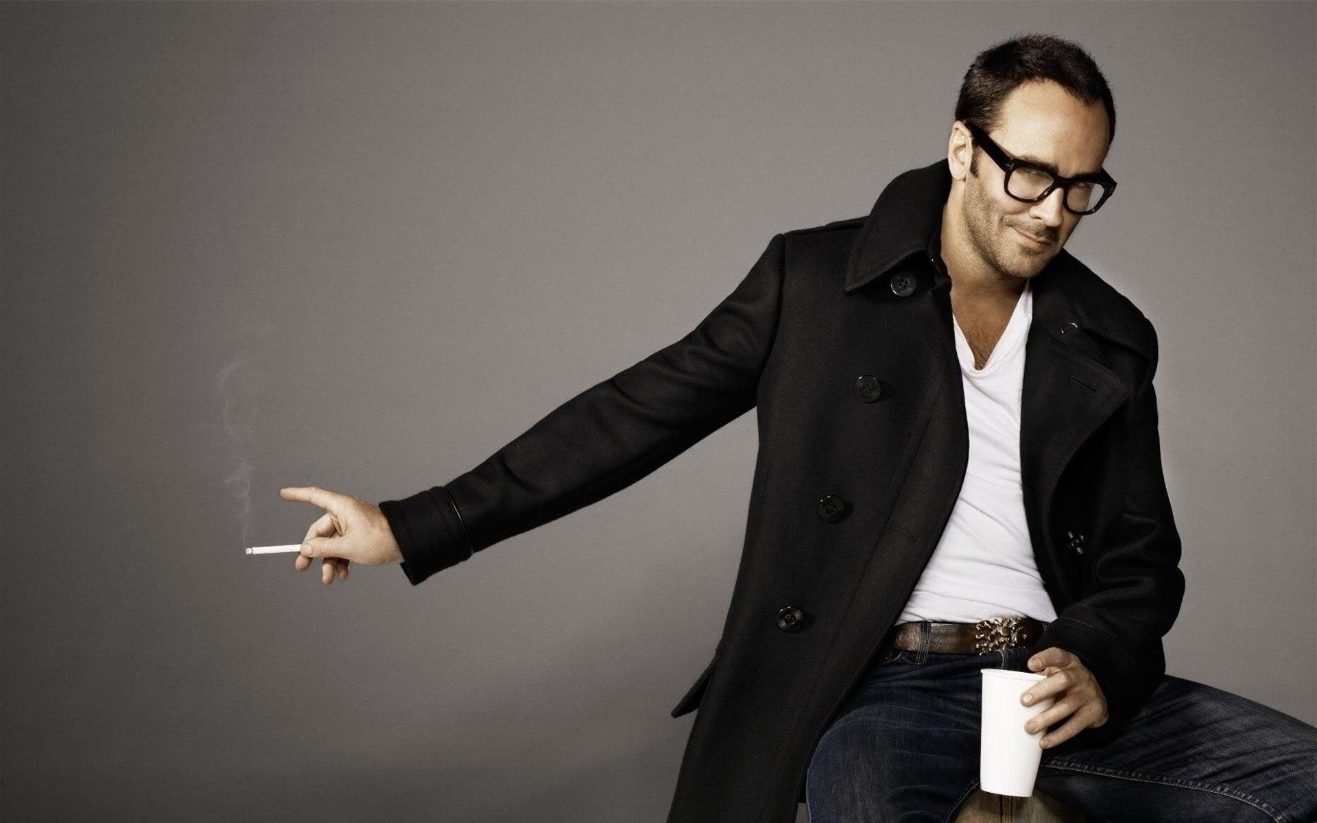 Tom Ford Wallpapers - Wallpaper Cave