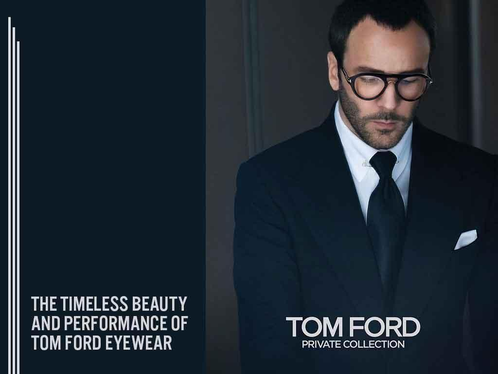 f8ca67025b Tom Ford Wallpapers - Wallpaper Cave