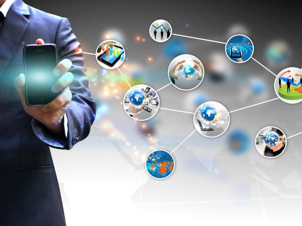 Digital Marketing Wallpapers - Wallpaper Cave