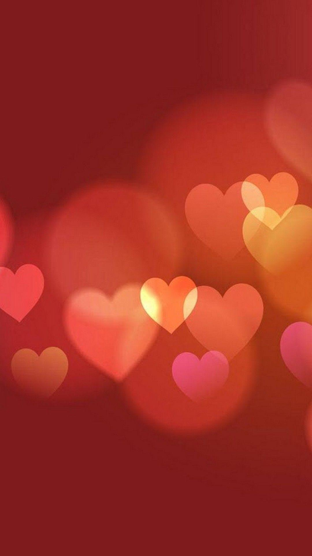 43 Best Free Cute Valentine's Day Wallpapers
