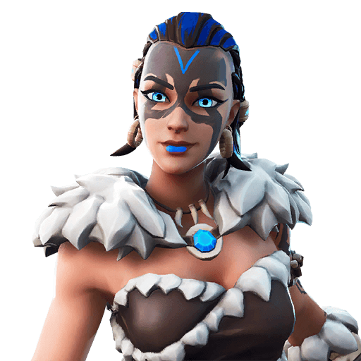 Fyra Fortnite wallpapers