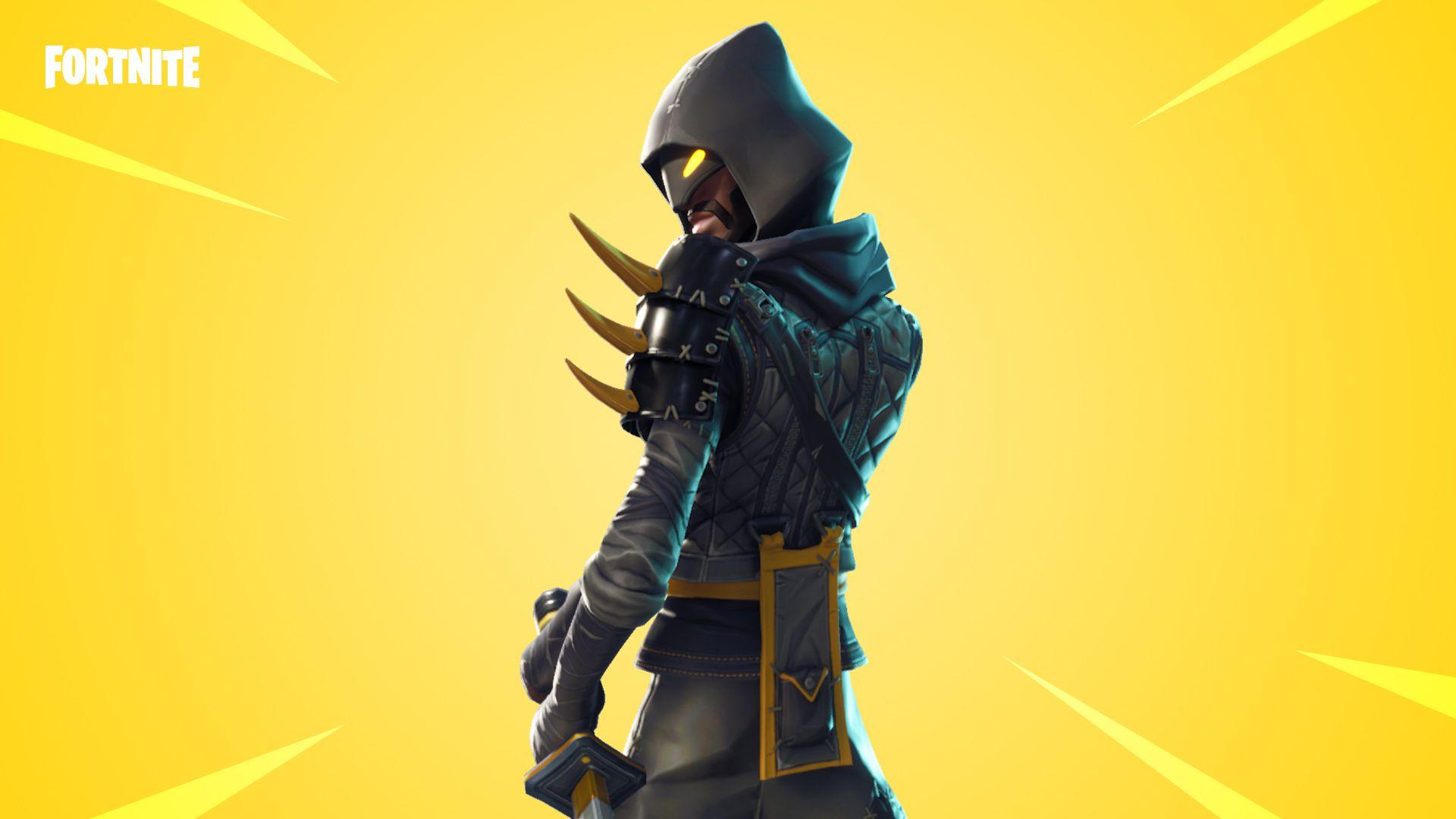 v4.4 Brings New 'Cloaked Star' Mission, Hero, and Miriad Weapon/Item
