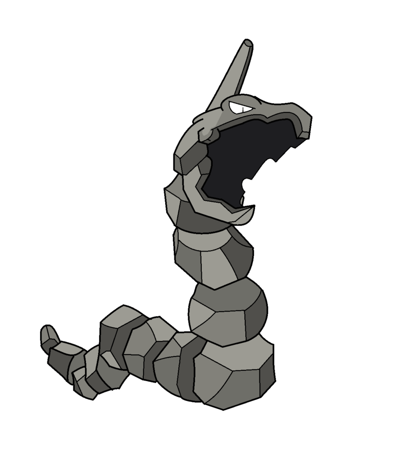 Onix HD wallpapers