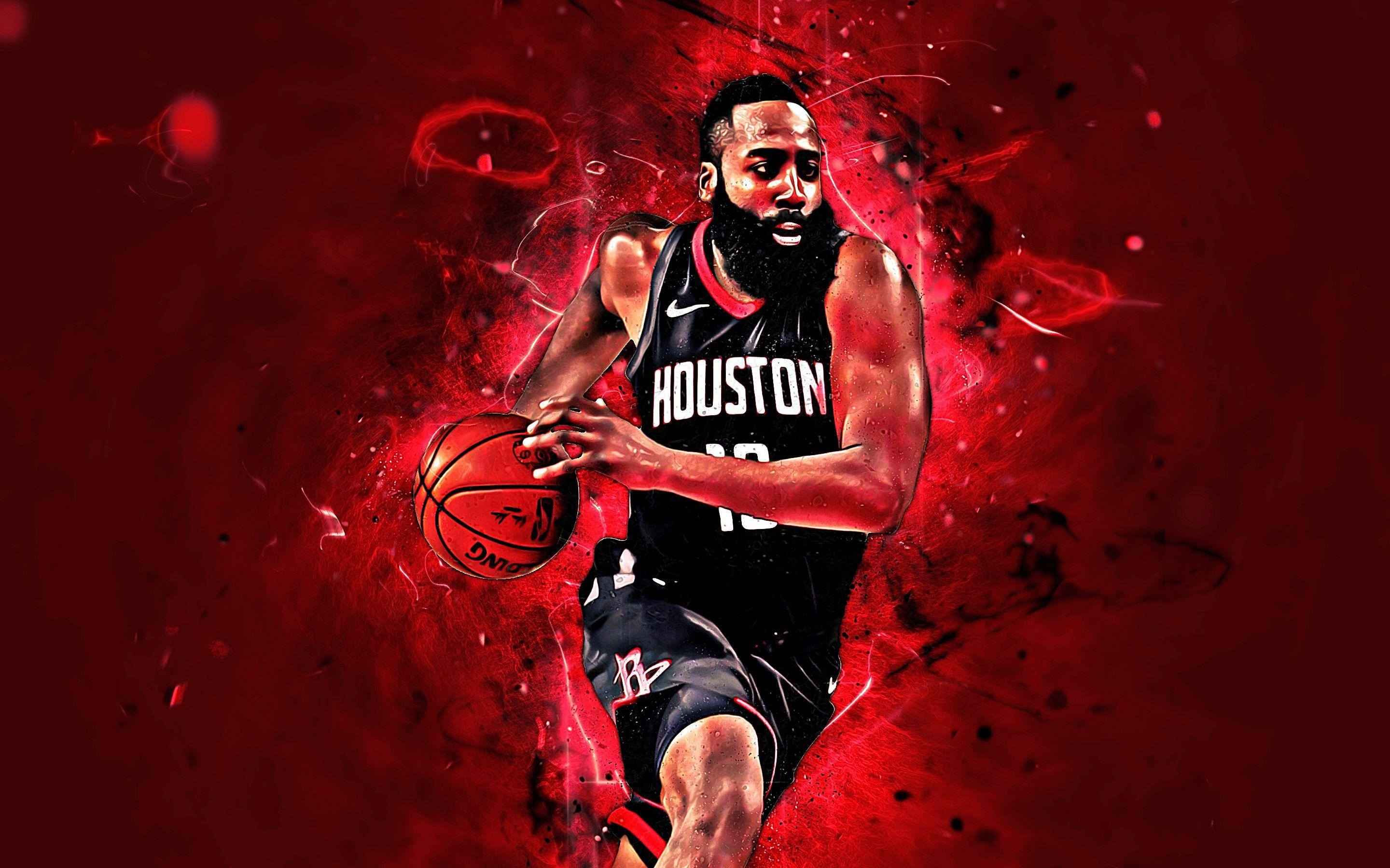 James Harden 2019 Wallpapers - Wallpaper Cave