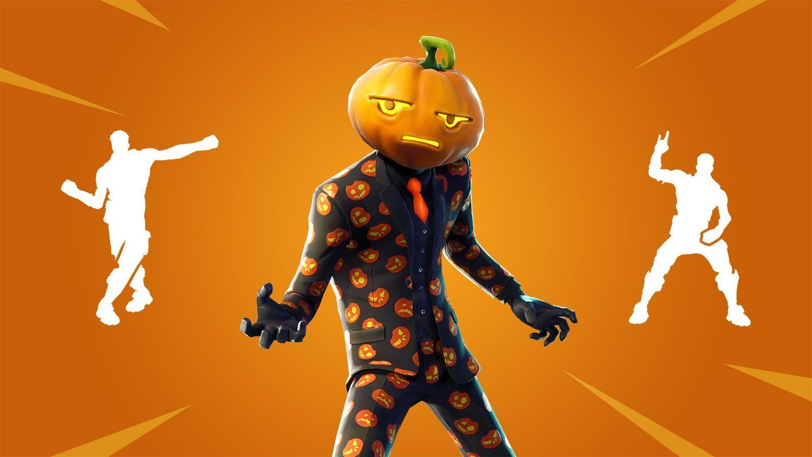 In-game look at the upcoming outfits and emotes found in Patch v6.02 ...