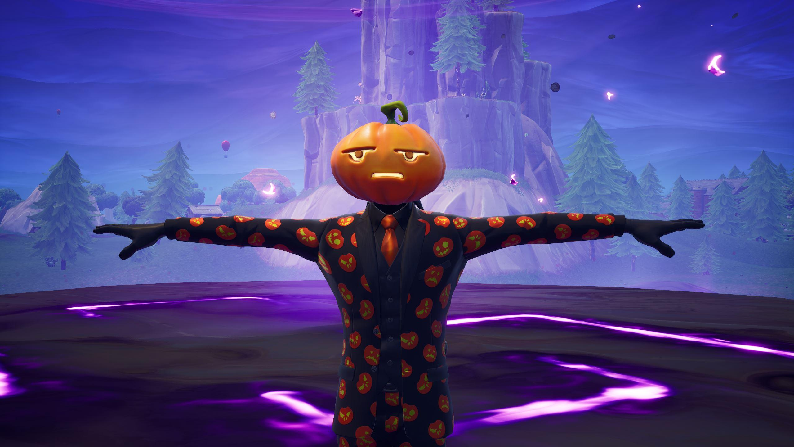 Cool Wallpaper Of Jack Gourdon | PaperPull