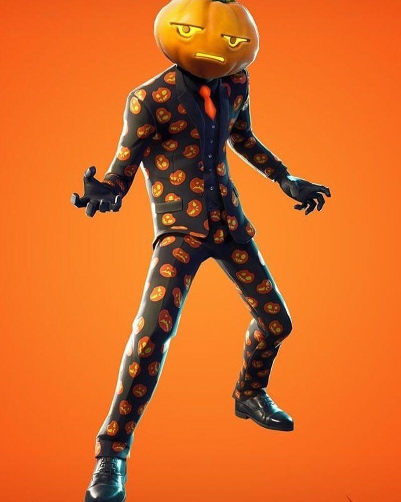 New Jack Gourdon skin 1500 vbucks Hashtags #newskin#itemshop ...