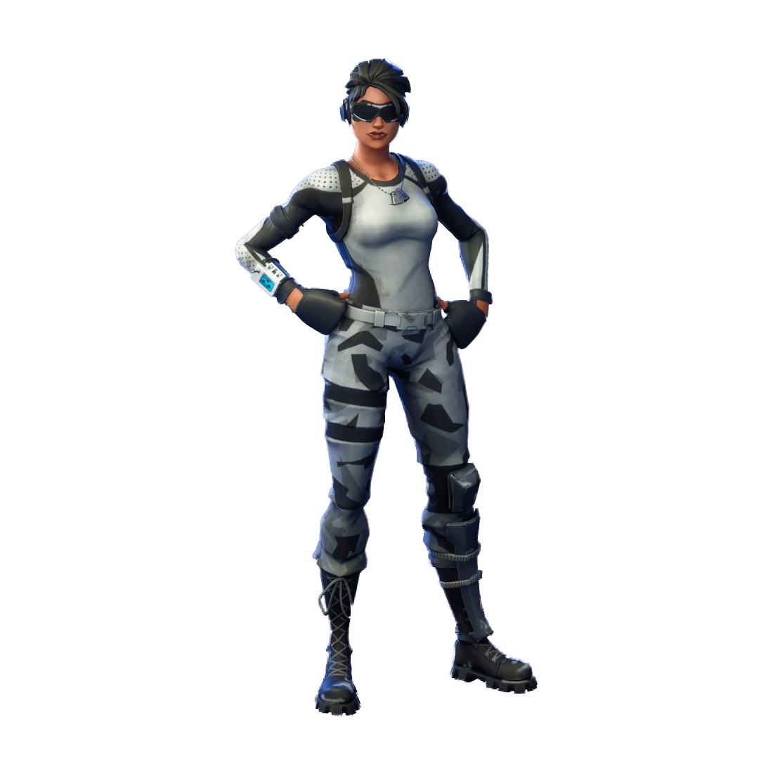Pin von Fortnite4Life auf Fortnite Skins PNG in 2019 | Assassin ...
