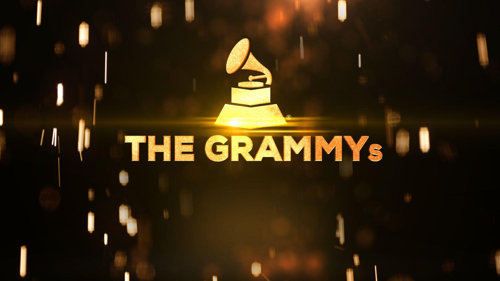 2019 Grammys: See The Full List of Nominees | Hot 102.9