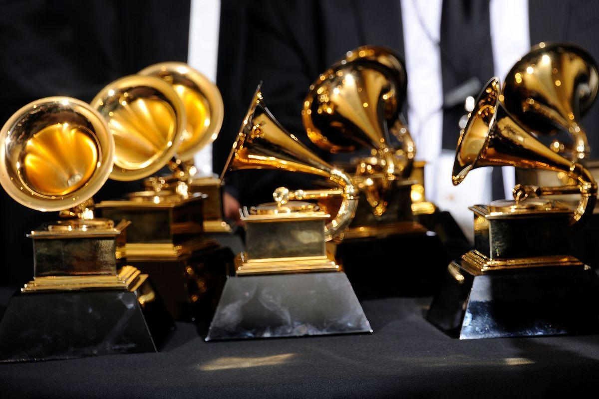 Grammys 2019: nominees, winners, news, and biggest moments - Vox