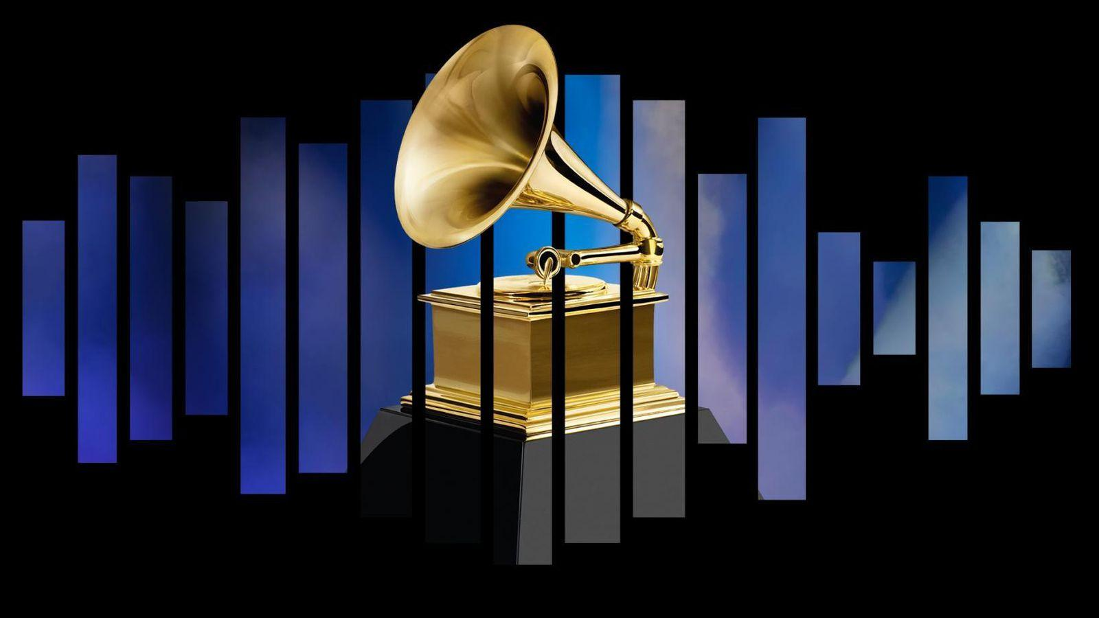 Grammys 2019: Start time, livestream, nominees, performances and ...