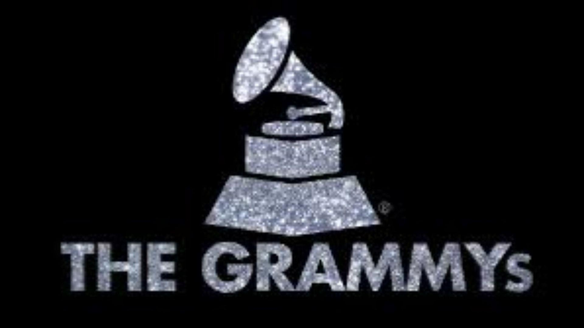 Grammys 2019 Lists | Vote2Sort