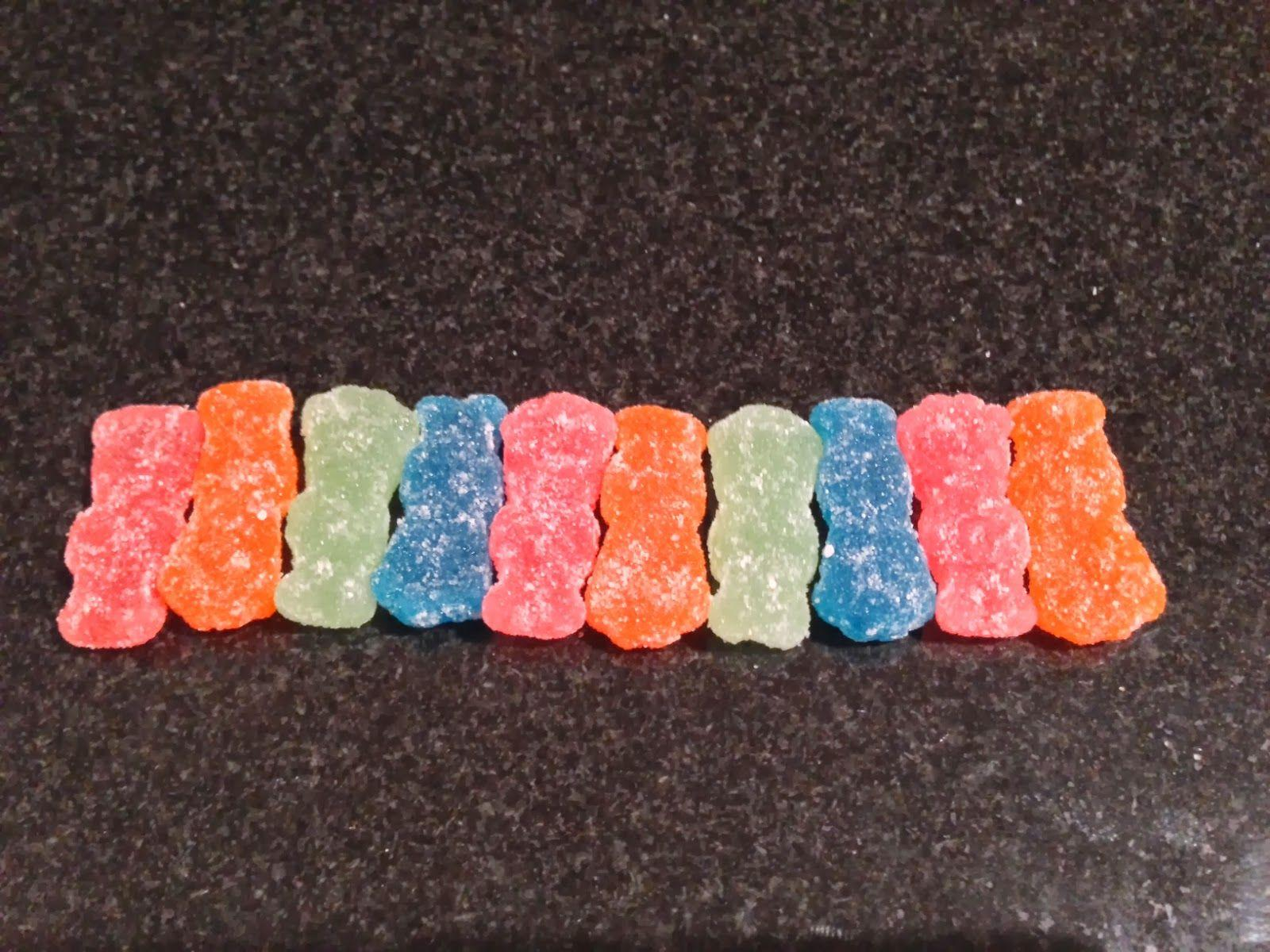 What Does a Quadrillion Sour Patch Kids Look Like? — Wait But Why