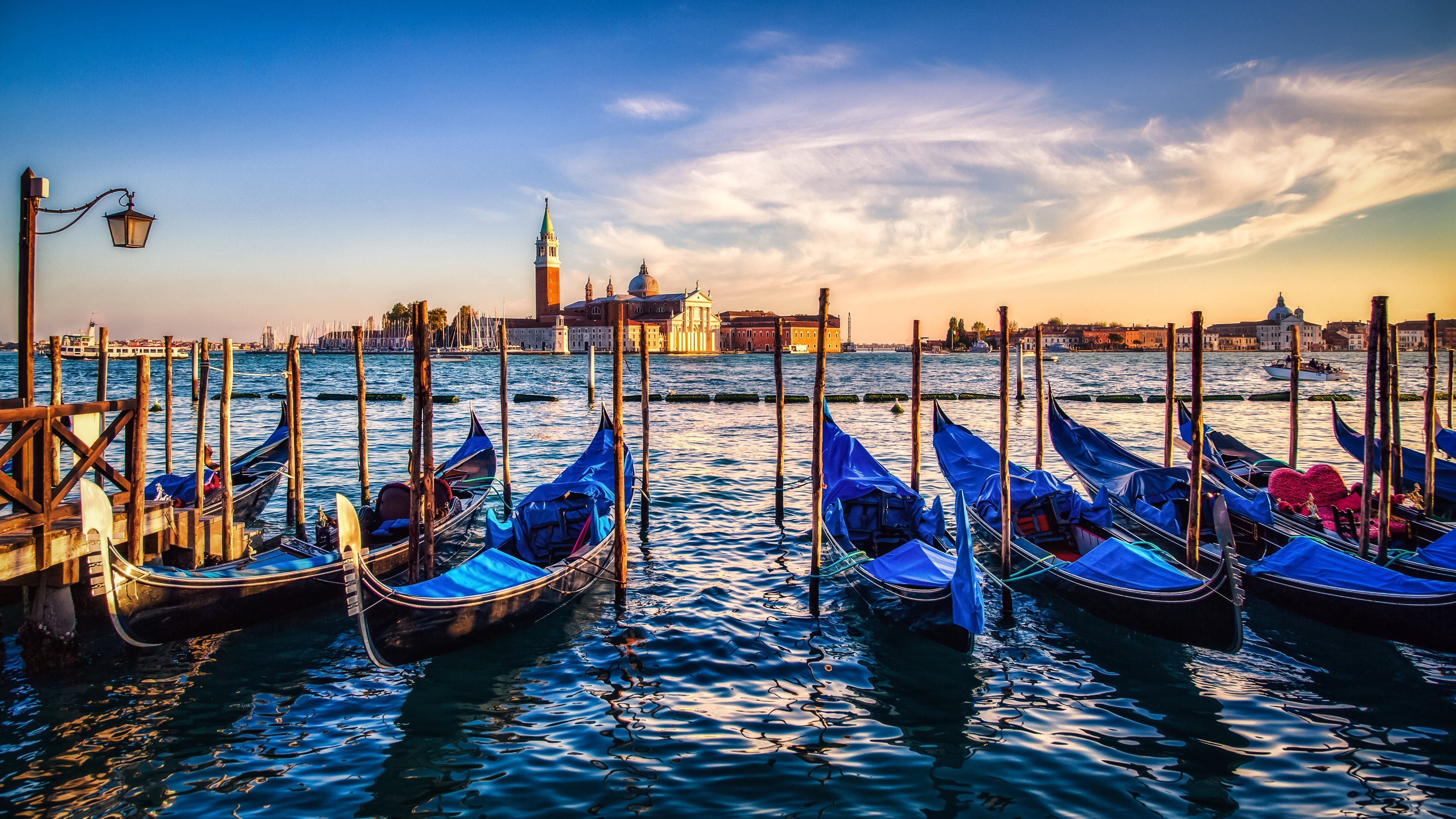 4k Ultra Venice HQ Definition Wallpapers | Venice in 2019 | Venice ...
