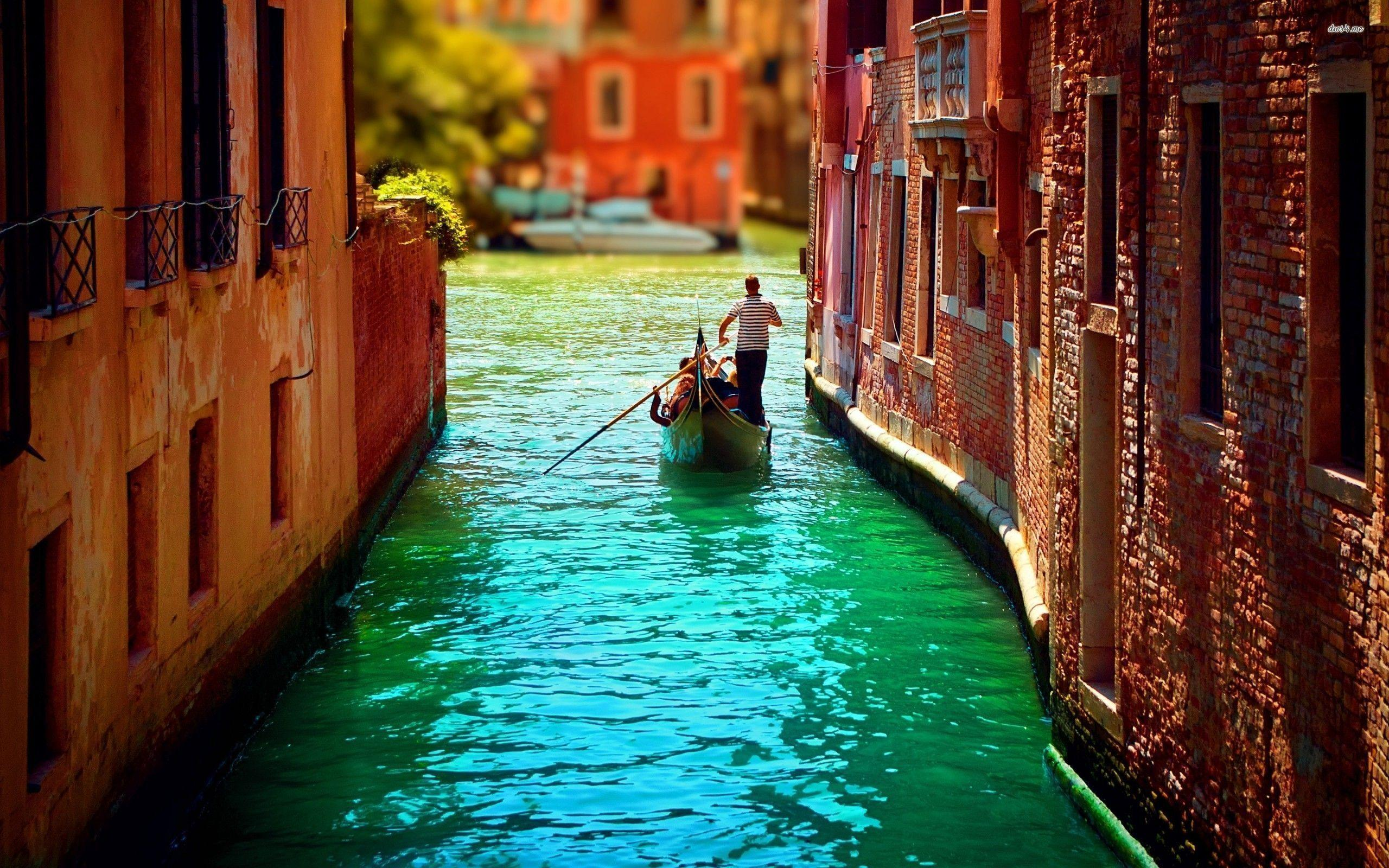 70 Best Free Venice Italy Desktop Wallpapers - WallpaperAccess