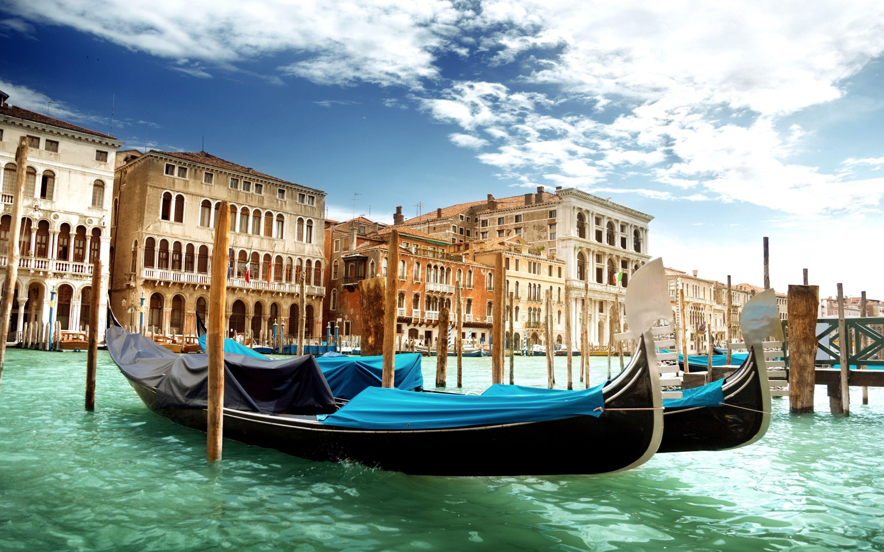 18203 venice boat wallpapers