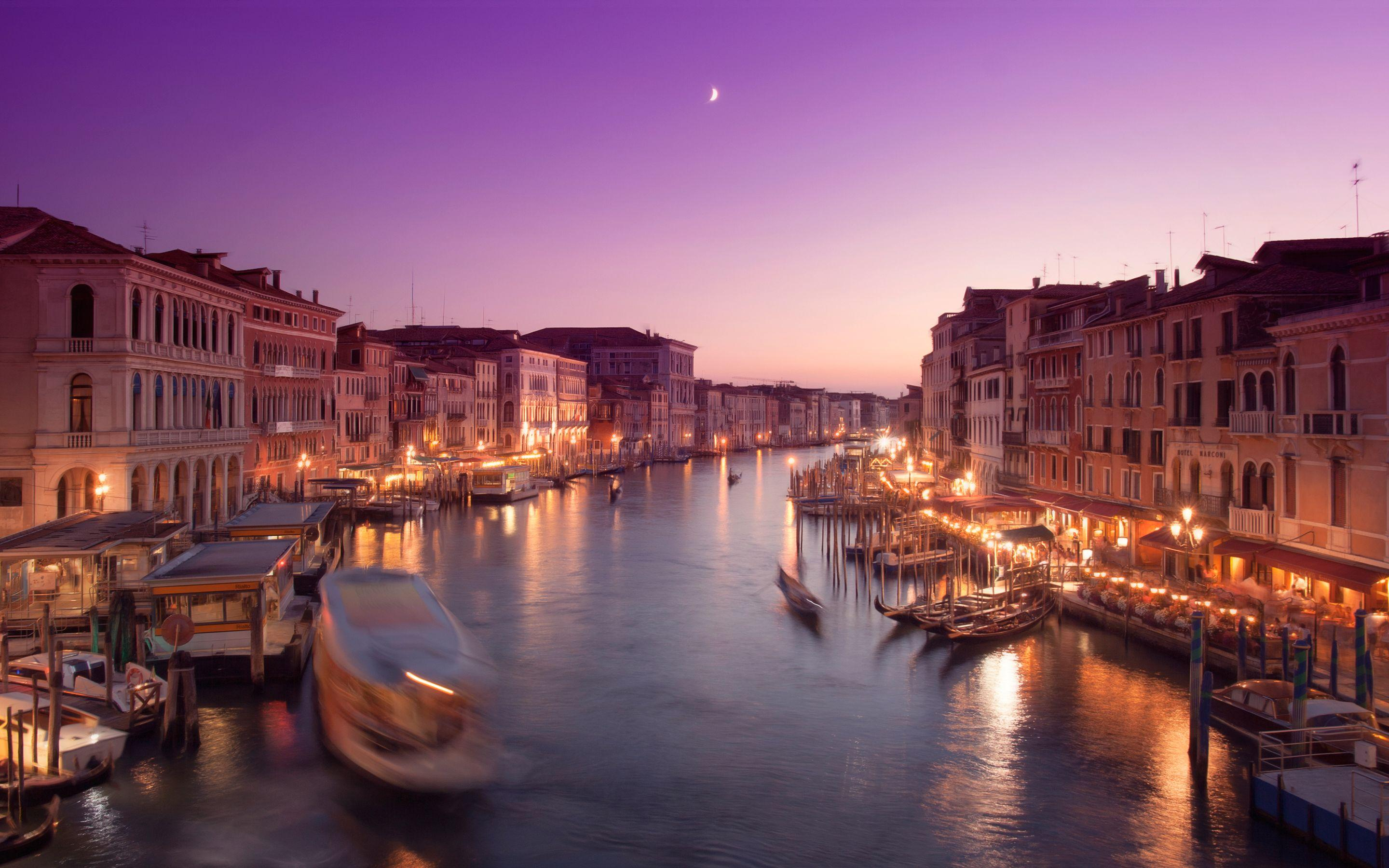 Wallpaper Blink - Best of Venice Wallpapers HD for Android, Windows ...