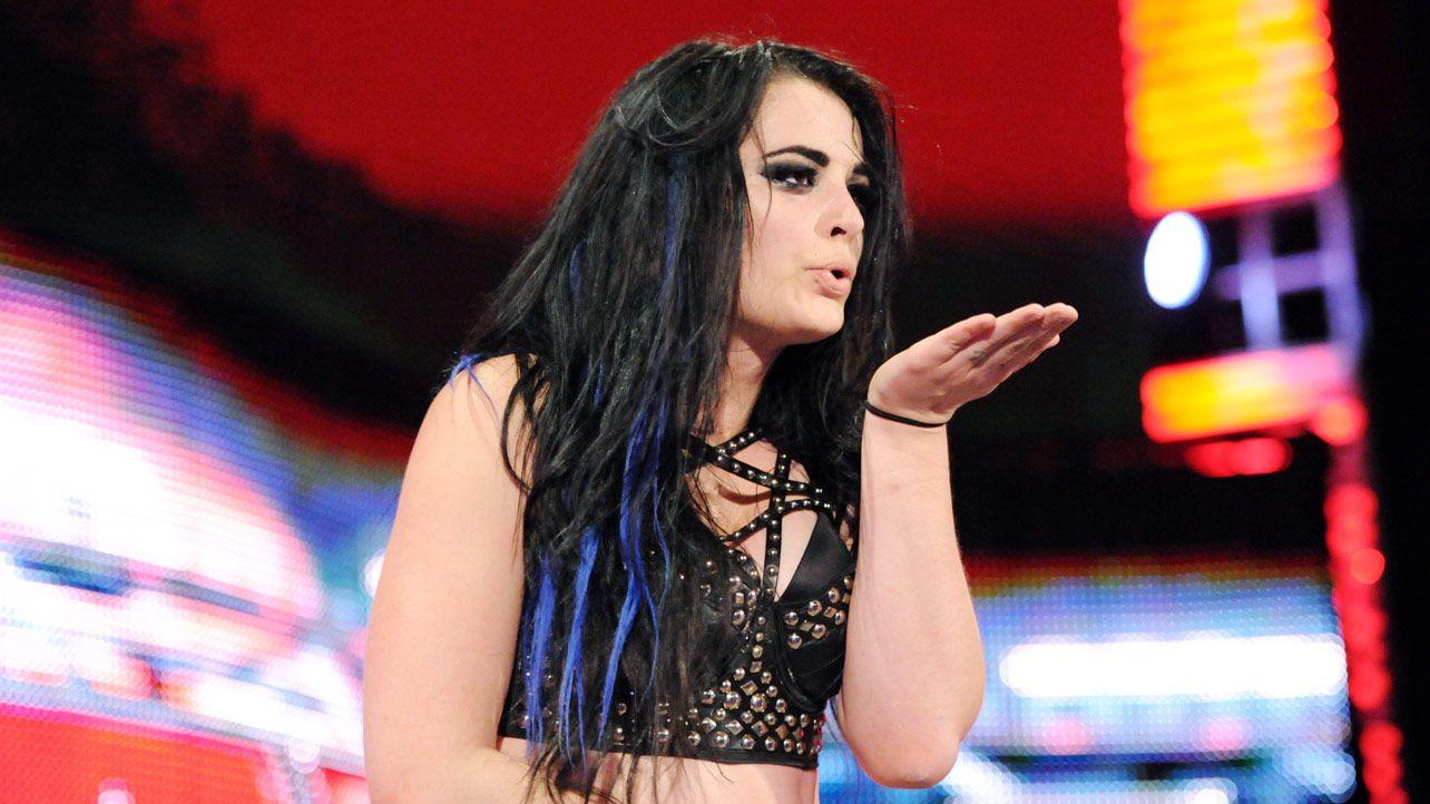 Paige (WWE) images Raw Digitals 6/29/15 HD wallpaper and background ...
