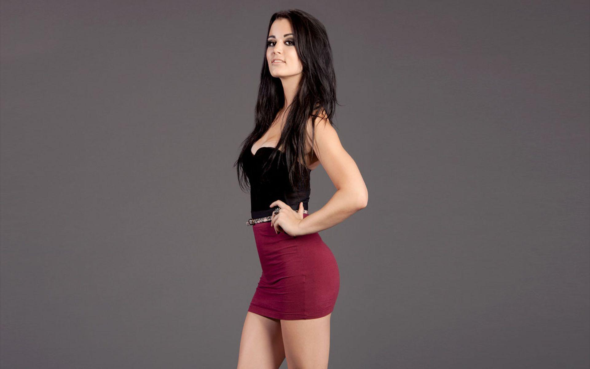 Sexy Paige New Hot HD Wallpapers | Get Latest Wallpapers | Paige WWE ...