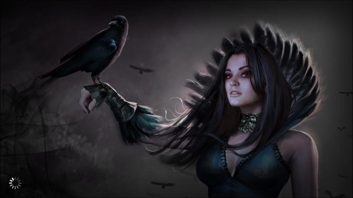 Artwork from WWE Immortals is pretty awesome. Here's Paige ...