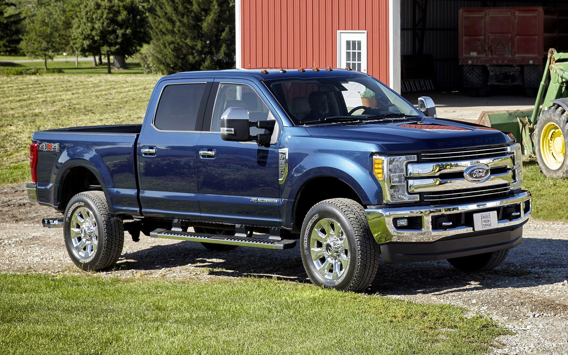 Ford F Super Duty HD wallpaper x Wallpaper | Wallpapers For Desktop ...