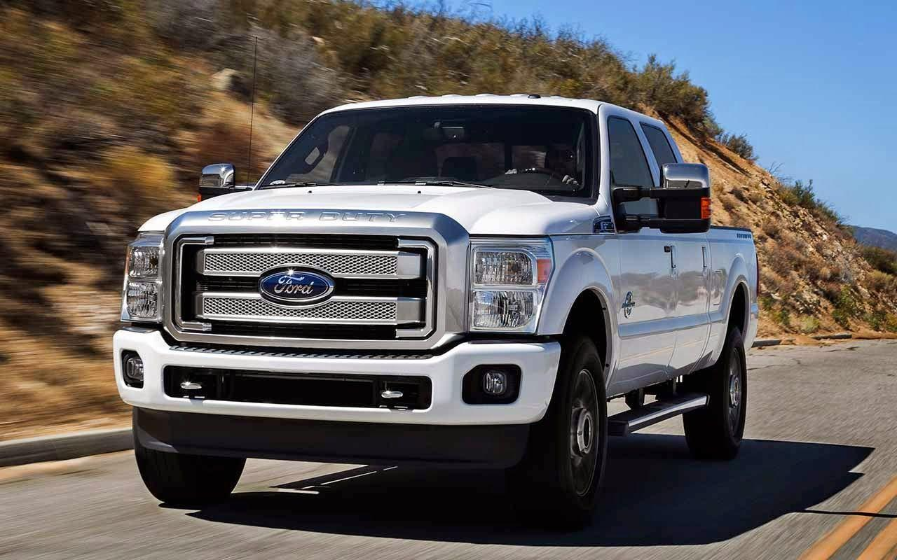 2017 Ford F-250 Super Duty Background Wallpaper HD 1392 ... | Trucks ...