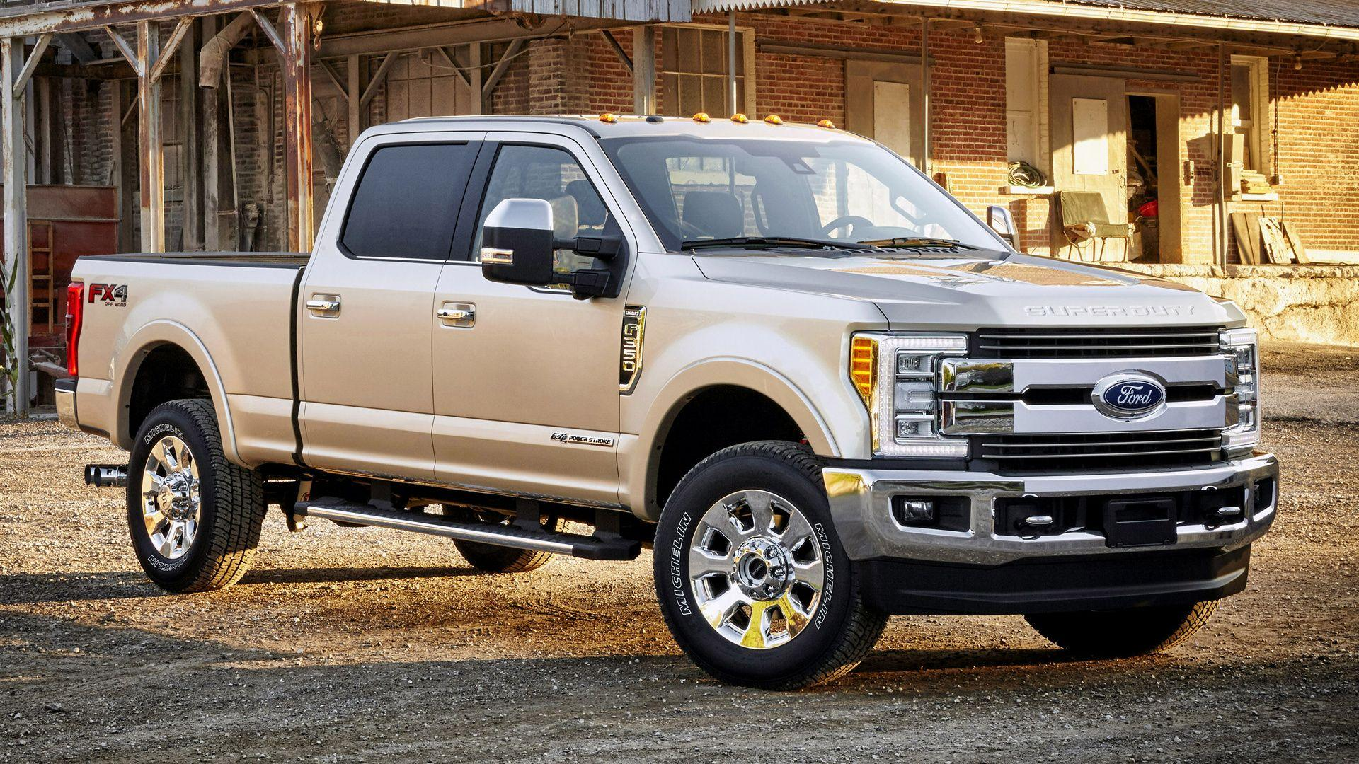Wallpaper Blink - Best of Ford Super Duty Wallpapers HD for Android ...