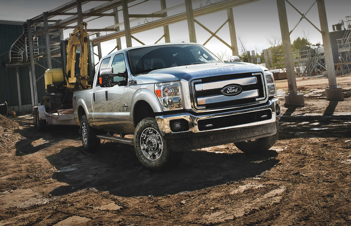 Wallpaper Blink - Ford F-250 Wallpaper HD 25 - 1398 X 901 for ...