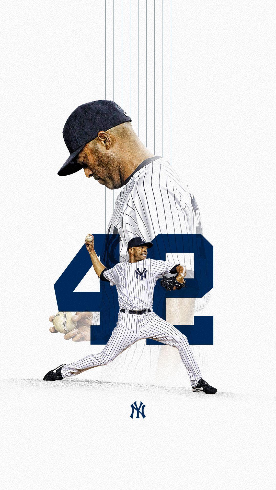 New York Yankees 2019 Wallpapers - Wallpaper Cave