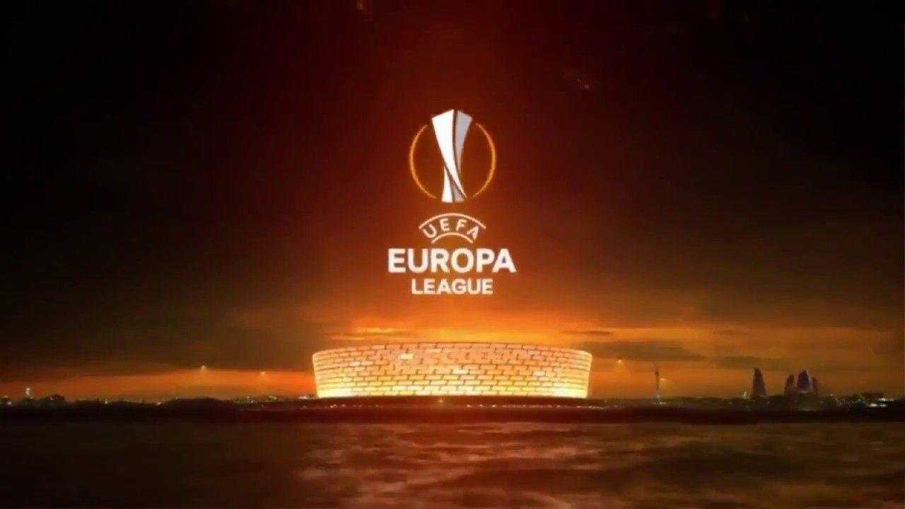europa league wallpapers wallpaper cave europa league wallpapers wallpaper cave