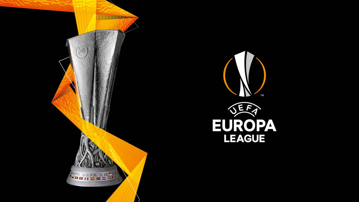 europa league 2019 wallpapers wallpaper cave europa league 2019 wallpapers