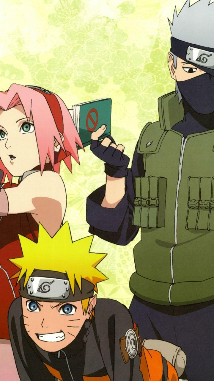 Naruto Pc Wallpaper Bape Photos Download Jpg Png Gif Raw Tiff Psd Pdf And Watch Online