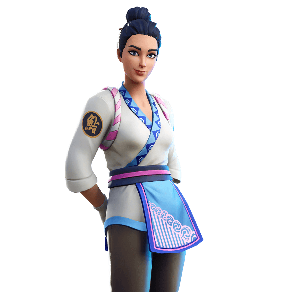 Fortnite daily Item Shop – Saturday, December 22nd, 2018