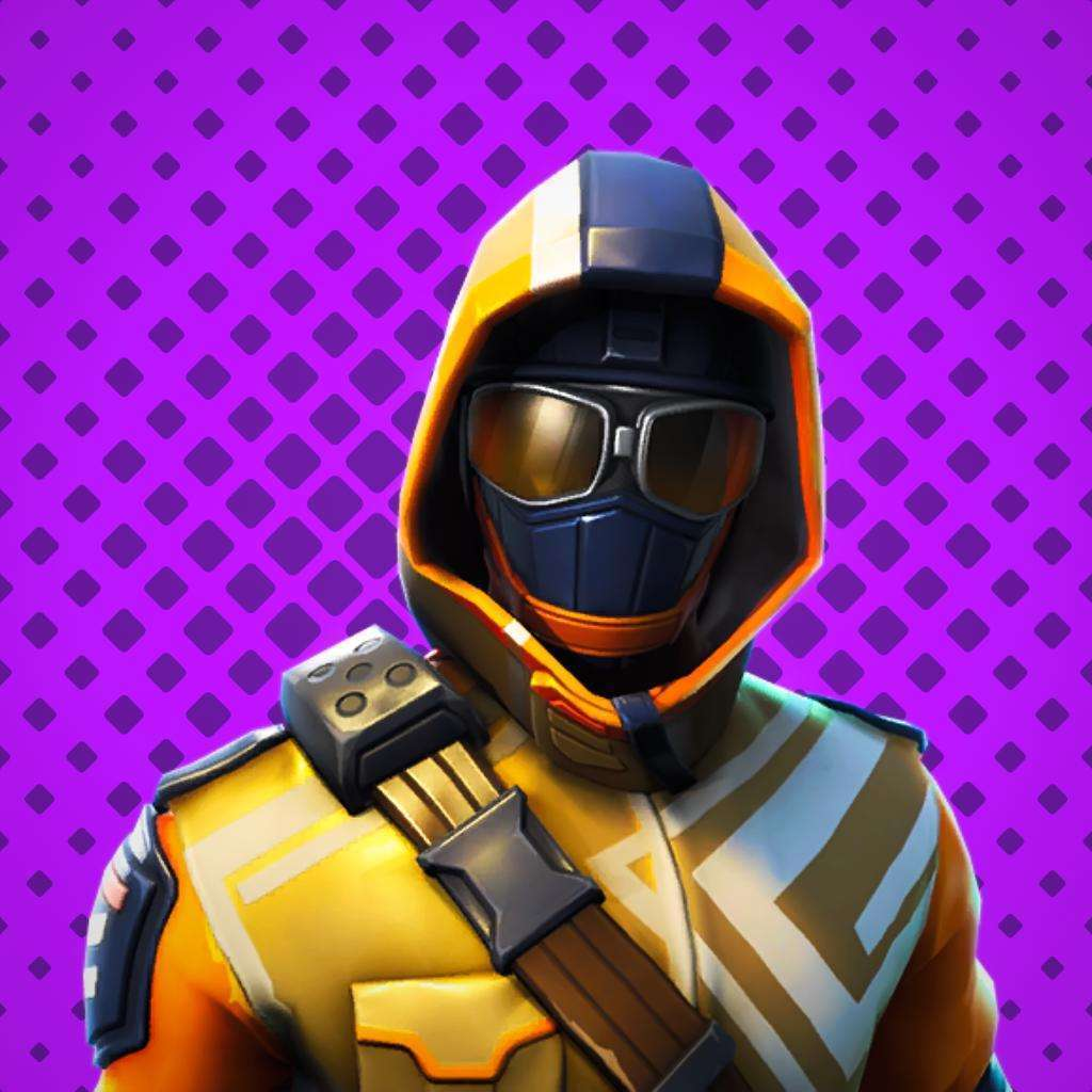 Fortnitemares LEAKED Skins Discovered In V6.20 Files — Rosa Glow In ...