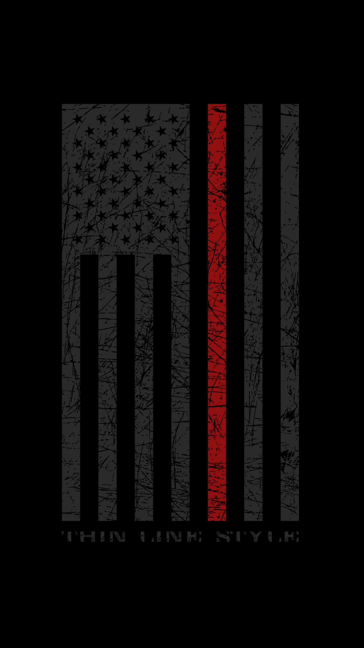 Firefighter Flags Wallpapers Wallpaper Cave
