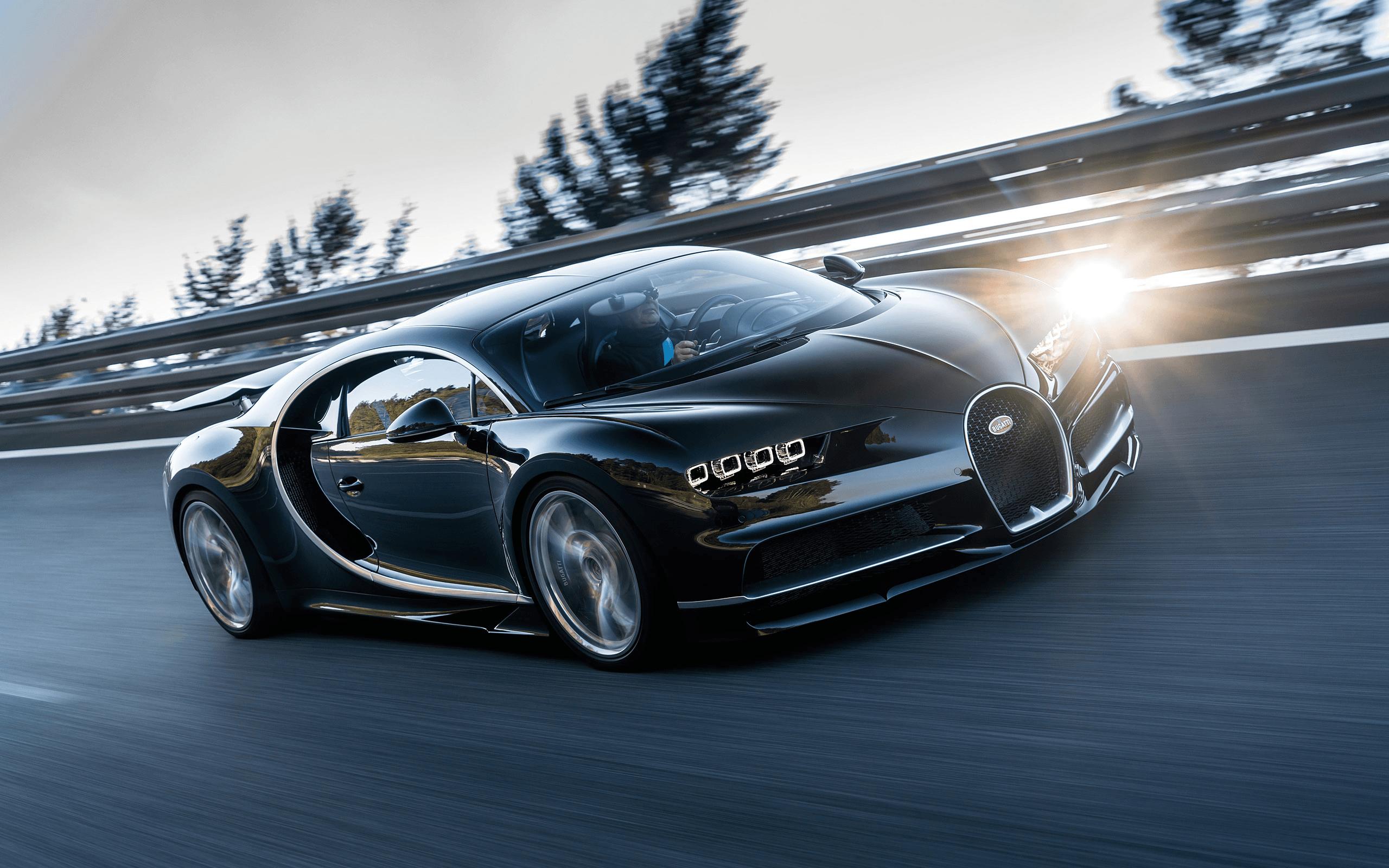 Bugatti Cars Wallpapers Wallpaper Cave